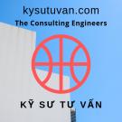 Kỹ sư Tư vấn – The Consulting Engineers