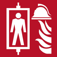 Firefighting_lift_symbol