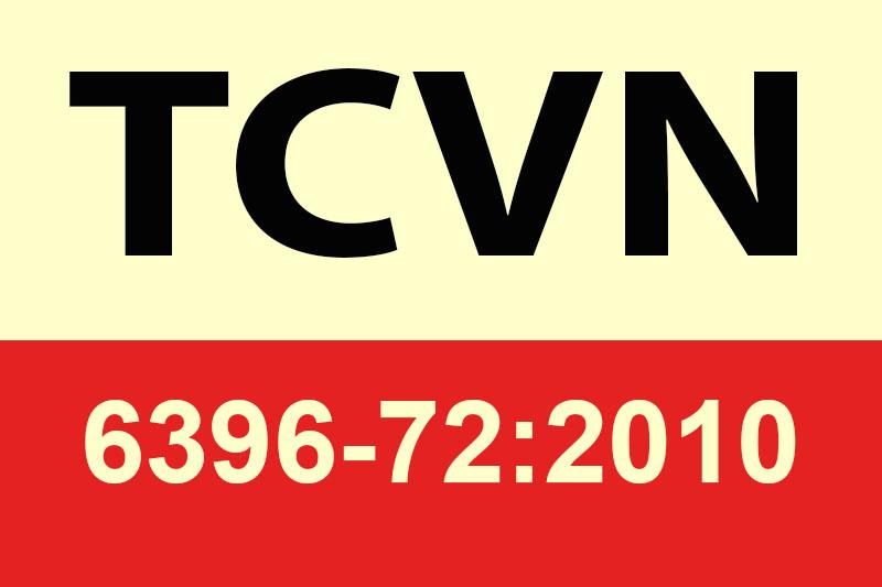 tcvn3696-72-2010