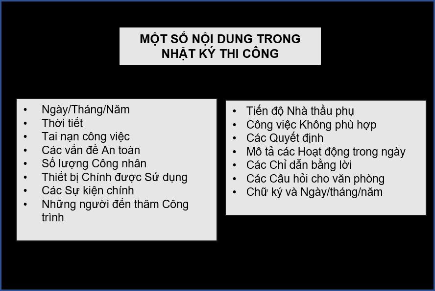 Nhatky-congtrinh-tuvan-01