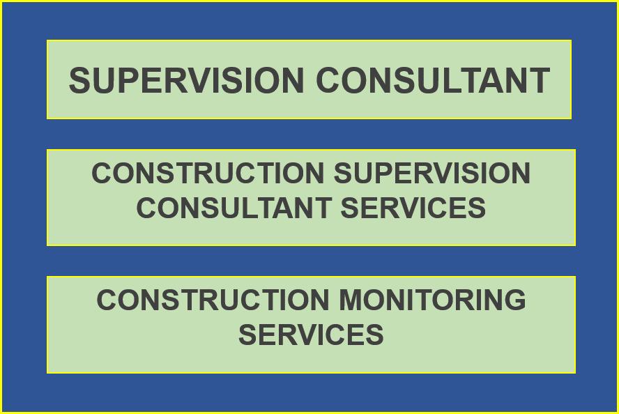 supervision-consultant-1